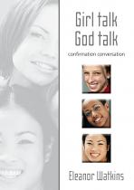 GIRL TALK GOD TALK