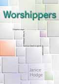 WORSHIPPERS