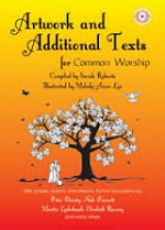ARTWORK & ADDITIONAL TEXTS FOR COMMON WORSHIP
