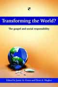 TRANSFORMING THE WORLD