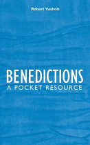 BENEDICTIONS HB