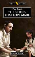 PAUL BRAND THE SHOES THAT LOVE MADE