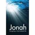 JONAH NAVIGATING A GOD CENTRED LIFE