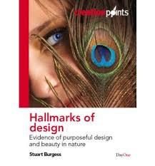 HALLMARKS OF DESIGN