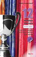 12 HIDDEN HEROES OLD TESTAMENT BOOK 3