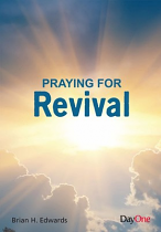 PRAYING FOR REVIVAL