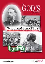 WILLIAM HARTLEY BOOKLET