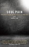 SOUL PAIN