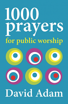 1000 PRAYERS FOR PUBLIC WORSHIP