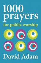 1000 PRAYERS FOR PUBLIC WORSHIP