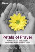 PETALS OF PRAYER