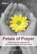 PETALS OF PRAYER