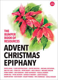 ADVENT CHRISTMAS EPIPHANY