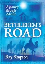 BETHLEHEMS ROAD