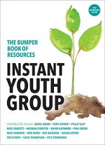 INSTANT YOUTH GROUP