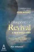 A BLUEPRINT FOR REVIVAL A BIOGRAPHY
