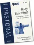BODY BEAUTIFUL P99