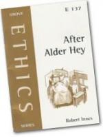 AFTER ALDER HEY