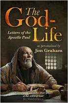THE GOD-LIFE