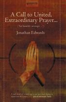 A CALL TO UNITED EXTRAORDINARY PRAYER
