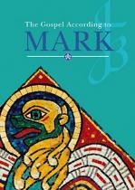 JB GOSPEL ACCORDING TO MARK