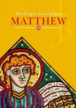 JERUSALEM BIBLE GOSPEL ACCORDING TO MATTHEW