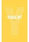 YOUCAT - OFFICIAL YOUTH CATECHISM OF CATHOLIC CHURCH