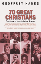 70 GREAT CHRISTIANS