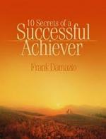 10 SECRETS OF A SUCCESSFUL ACHIEVER