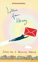 LETTERS FROM HENRY