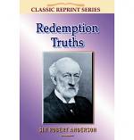 REDEMPTION TRUTHS