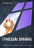 1 THESSALONIANS: LIVING FOR JESUS
