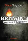 BRITAINS SPIRITUAL INHERITANCE