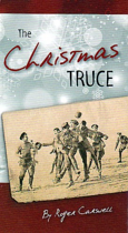 THE CHRISTMAS TRUCE TRACT PACK OF 25