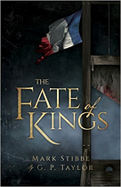 THE FATE OF KINGS