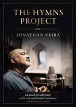 THE HYMNS PROJECT MUSIC BOOK