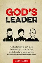 GODS LEADER