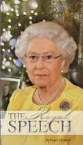 THE ROYAL SPEECH TRACT PACK OF 25