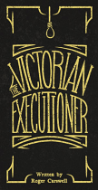 THE VICTORIAN EXECUTIONER TRACT PACK OF 25