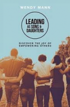 LEADING SONS AND DAUGHTERS