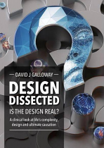 DESIGN DISSECTED