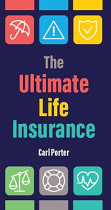 ULTIMATE LIFE INSURANCE TRACT PACK OF 25