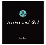 LITTLE BLACK BOOK SCIENCE AND GOD