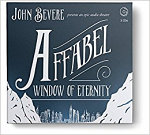 AFFABEL CD