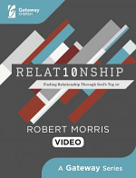 RELAT10NSHIP RELATIONSHIP DVD
