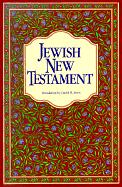 JEWISH NEW TESTAMENT