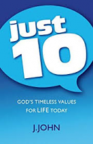 JUST 10 DVD