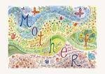 HANNAH DUNNETT CARD MOTHER