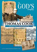THOMAS COOK TRAVEL PIONEER DVD