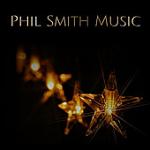 PHIL SMITH MUSIC CHRISTMAS CD